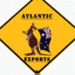 atlantic exports